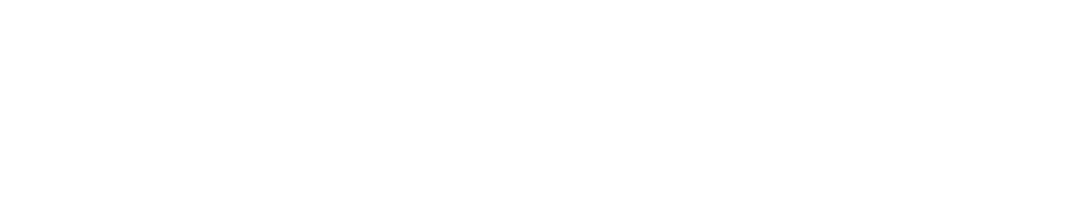 Logotipo del estado de Zacatecas